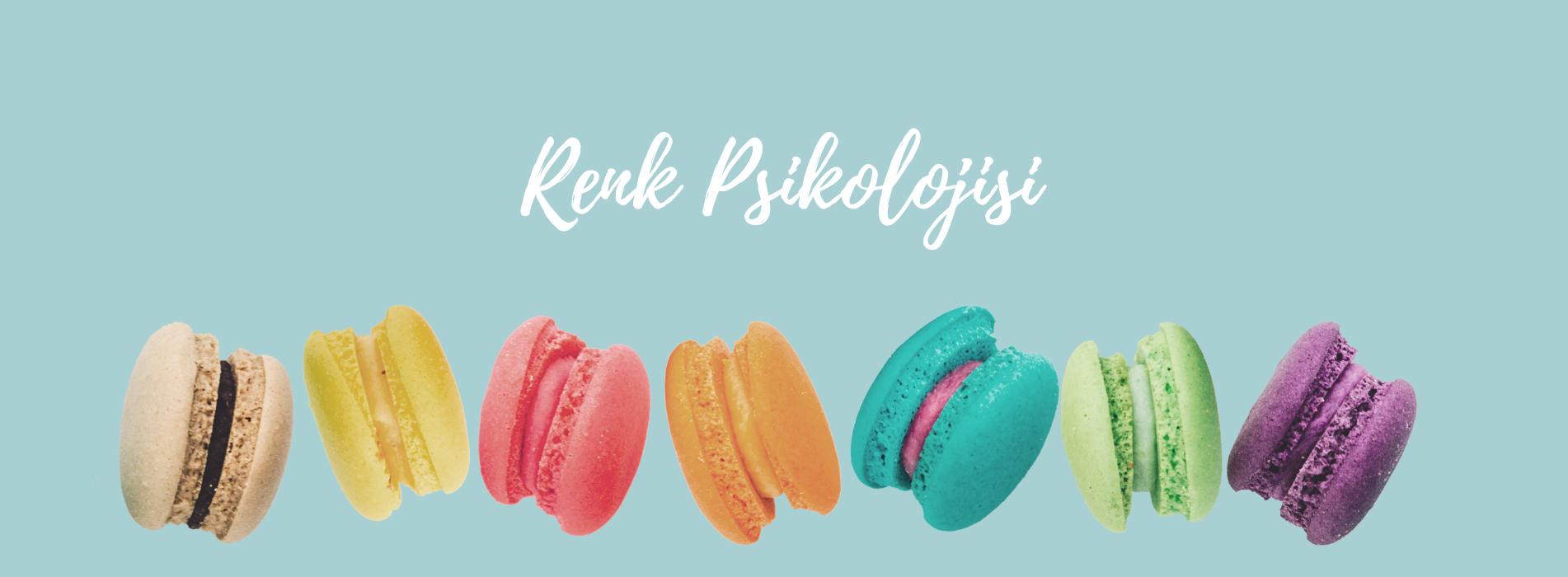 renk_psikolojisi