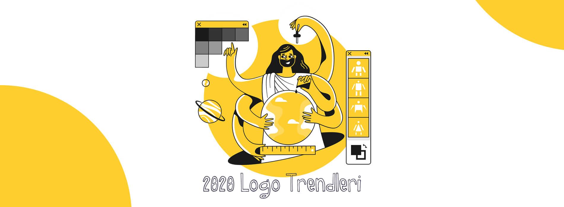 Logo Trendleri