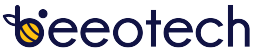 beeotech
