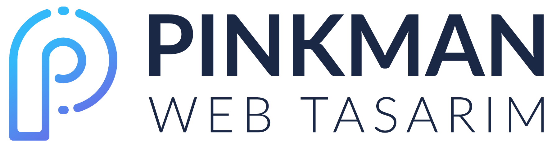 pinkman_logo-04